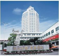 [三甲综合医院整形美容科室]台州恩泽医院整形美容科
