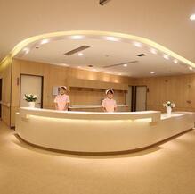 [医疗整形美容医院]台州温岭整形美容医院