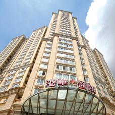 [医疗美容门诊部]上海港华医院浦东分院