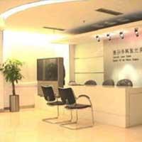 [三甲综合医院整形美容科室]湖南省人民医院整形美容科