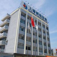 [综合医院整形美容科室]上海明珠医院胎记医学中心