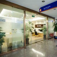 [三级综合医院整形美容科室]上海市东方医院同济大学附属东方医院整形美容中心