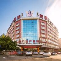 温州百佳东方妇产医学美容医院