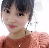 国字脸变v—LINE瓜子脸